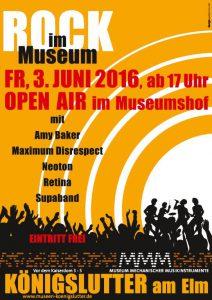 2016_Rock-im-Museum
